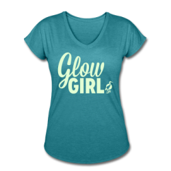 Glow Girl