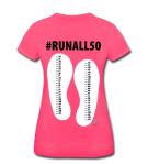 Run50 T