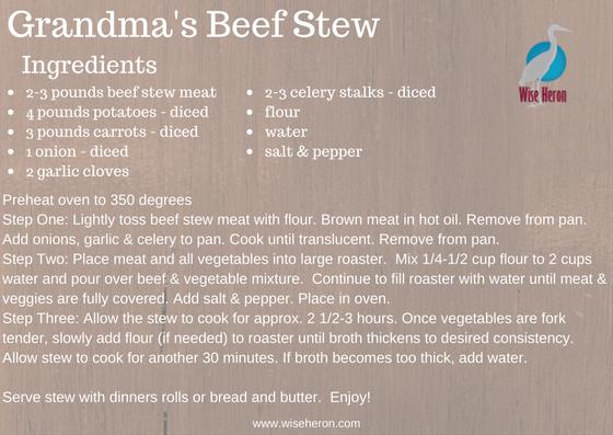 moms-beef-stew-3